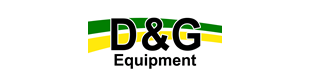 D & G Equipment Inc
